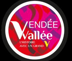 lien vers le site de Vendée Vallée