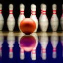 lien vers Fun Bowling